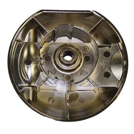 Kirby Vacuum Belt Lifter Sentria OEM # 159206