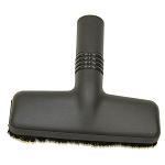 Kirby Vacuum Wall & Floor Brush Generation 4 OEM # 210893