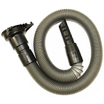 Kirby Vacuum Stretch Hose OEM # 225499