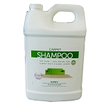 Kirby Vacuum Allergen Shampoo Gallon Scented OEM # 252802