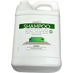 Kirby Vacuum Allergen Shampoo Gallon UnScented OEM # 252803