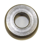 Kirby Vacuum Rear Axle Bearing OEM # 557889
