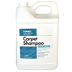 Kirby Shampoo for Pet Owners Gallon OEM # 237507