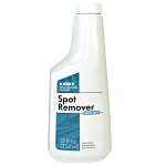 Kirby Stain Remover with Oxy 12 ounces