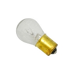 Kirby Vacuum One Prong Bulb OEM # 109273
