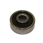 Kirby Vacuum Bearing 505 - 1CR OEM # 1155