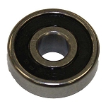 Kirby Vacuum Bearing 505 - 1CR OEM # 1160