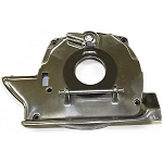 Kirby Vacuum Fan Case Housing OEM # 119797