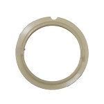 Kirby Vacuum Bearing Belt Lifter OEM # 145481