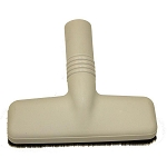 Kirby Vacuum Wall & Floor Brush Generation 3 OEM # 210889
