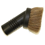 Kirby Vacuum Dust Brush OEM # 218499