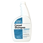 Kirby Pet Formula Carpet Shampoo OEM # 235406
