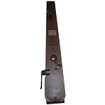 Kirby Vacuum Handle Back Cover Generation 5 OEM # 673797