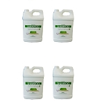 Kirby Allergen Carpet Shampoo 4 Gallon Case Scented