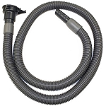 Kirby Vacuum Attachment Hose Generation 4 OEM # 223693