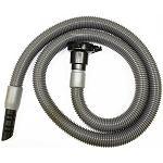 Kirby Vacuum Attachment Hose Generation 6 OEM # 223699