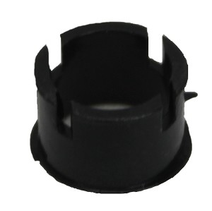 Kirby Vacuum Shell Bushing OEM # 135960