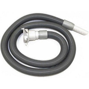 Kirby Vacuum Hose Attachment Generation 3 OEM # 223689