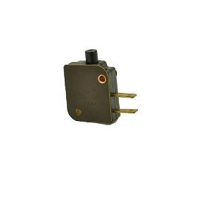 Kirby Vacuum Foot Switch D50-1CR OEM # 110566