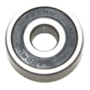Kirby Vacuum Front Bearing 1CB -Ultimate G OEM# 116073