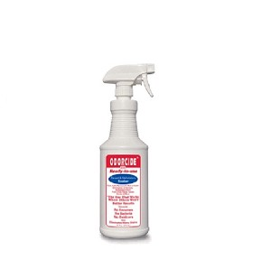 Odorcide 210 RTU Spray 32 oz.